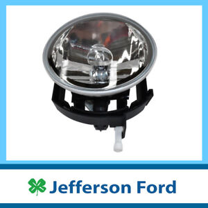 Genuine Ford Front Fog Lamp Right Hand Side For Falcon & Territory