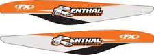 Factory Effex KTM Swingarm Sticker Decal SX 125 250 SXF 250 450 XC 17-42520