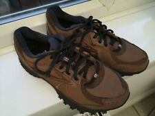 Brooks Adrenaline Universal Platform ASR Running Walking Shoes sz 4.5 NEW NO BOX