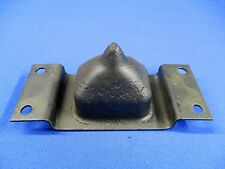 Land Rover Bump stop for Discovery 1. Part no ANR2420  Genuine Land Rover part