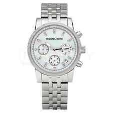 Michael Kors MK5020 Ritz Armbanduhr für Damen