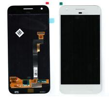 Google Pixel LCD Display Touch Touchscreen Bildschirm Digitizer Weiß White
