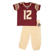 b62c60b65 Football NCAA Pajamas