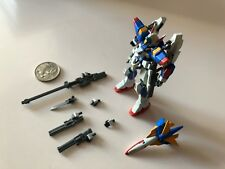 Rare Gundam Hobby Action Figure Factory Painted and Assembled