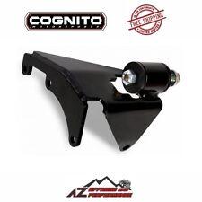 Cognito Diff Mount Conversion Bracket For 01-10 GM Silverado Sierra 2500 3500