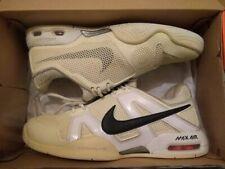 nike courtballistec | eBay