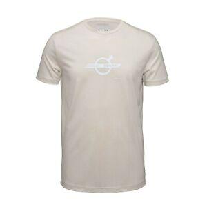Volvo Retro T-shirt XXL