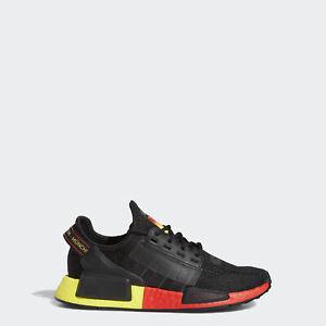 adidas Originals NMD_R1 V2 Munich Shoes Kids'