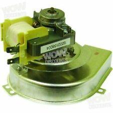 Piatto girevole motore MOTORE ATTACCO PIATTO GIREVOLE MICROONDE BOSCH SIEMENS LG 00489688