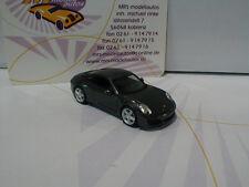 Herpa Teile für Pkw-Auto - & Verkehrsmodelle von Audi
