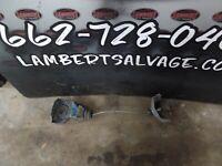 51900-35420 Spare Tire Wheel Carrier Hoist Tacoma 11 12 13 14 15 16 17 4390273