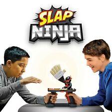 Jakks Pacific 150234 Ninja Electronic, Skill And Action, Fun Zapping Hand Slap