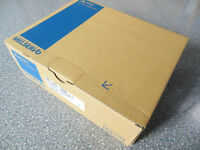 Mitsubishi MR-J2S-100A AC Servo Drive New In Box MRJ2S100A Expedited Shipping