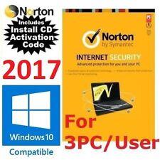 Скачать антивирусу для windows 10 norton