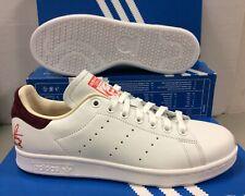 Adidas Stan Smith W Girls Women's Trainers Sneakers Shoes G26323 UK 5 / EU 38