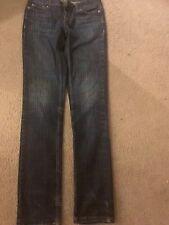 Aeropostale Jeans Size 0 Reg