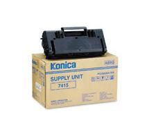 Konica Supply Unit 7415 / 005J / 4253-133 / ABE3