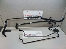 Power Steering Pumps & Parts for Toyota Tundra for sale | eBay