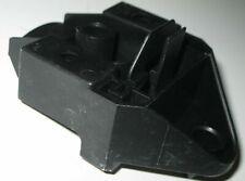 BMW E36 4 Cylinder Radiator Mount Bracket Left 1723339 17111723339