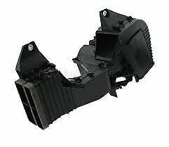Genuine GM Heater Case 89023340
