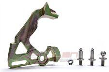 Spulen Quick Change Short Shifter 6spd Fits VW Golf/GTI/Rabbit MK6 10-14 2.0TSI