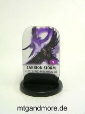 Pathfinder Battles Pawns / Tokens - #001 Carrion Storm - Rise of the Runelords