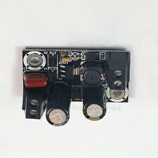 High Voltage Gated Oscillator Power Switching Regulator 5V/12V 300mA Dc/Dc