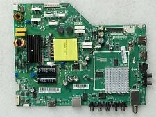Vizio E40-C2 Main Board / Power Supply 75.500W0.100 TP.MT5580.PB75
