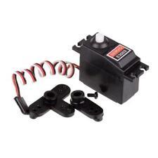 Servo (3KG) HSP 1:10 Spare Parts For 1/10 RC NITRO Car SP3001 (E3003) , For HSP