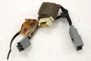 NEW OEM Ford Fuel Pump Wire Harness F89Z-9A340-CA Aerostar Recall 99V-028 94-95