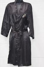 Unbranded Regular Size Polyester Kimono Nightwear for Women