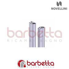 COPPIA MAGNETI REVOLUTION NOVELLINI R10BH22P1-TR