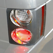 Right Side Tail Light Taillamp Rear Brake Light Fit For Land Rover Range Rover