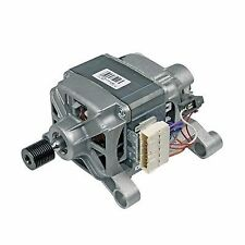 Hoover Candy Washing Machine Motor 41002726