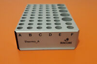 GE Biacore 3000 Thermo Block A Thermo_A Free Shipping