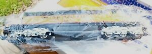 USA Trains Union Pacific SD40-2 In box with attachments and handrails.  NICE!!!
