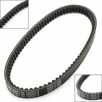 Drive Belt For Yamaha NXC125 XC125 Cygnus X 2003-2011 Scooter 5ML-17641-00 A5