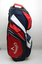 Callaway Golftrolley 2020 ORG 14 Golftasche Herren