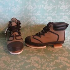 Wader Boots Pro Line Water Fishing Shoe Boots  style 52502  mens size 8