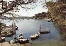 BR47572 Mallorca costa de los pinos    Spain