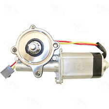 Power Window Motor ACI NEW 83293 Fits Ford Lincoln Mercury