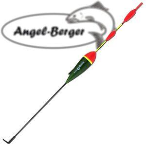 S/änger Angeln Pose Schwimmer Zielfischpose Hecht No.2 20,0g