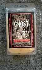 Head Hunters Ghost scent bath soap