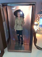 New ListingSafari Jacket Yves Saint Laurent Barbie Doll Platinum Label Mattel