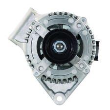 Alternator-LS, VIN: F, GAS, OHV, AWD, FI, MFI, Natural, Chevrolet Eng, 12 Valves