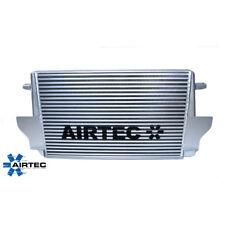 Airtec revalorisé Front Mount Intercooler FMIC Megane Mk3 RS250 RS265 STG2