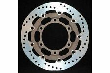 FIT TRIUMPH  Trophy 900 (3 cyl) (up to VIN 9082) 92>93 EBC RH BRAKE Disc Front