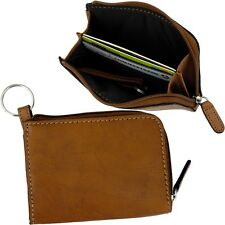 PICARD Schlüssel Etui Tasche Schlüsselbörse Kredikartenetui Börse Schlüsselmappe
