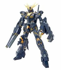 Bandai RX-0 Gundam Unicorn Unit 02 Banshee 1/100 Master Grade
