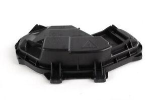 Genuine BMW Left Headlight Cover E81 E82 E87 E88 116d 116i 1.6 63127171569